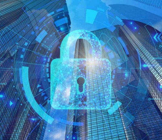 7 Steps to Ensure Next Level Enterprise Security in Your Organization