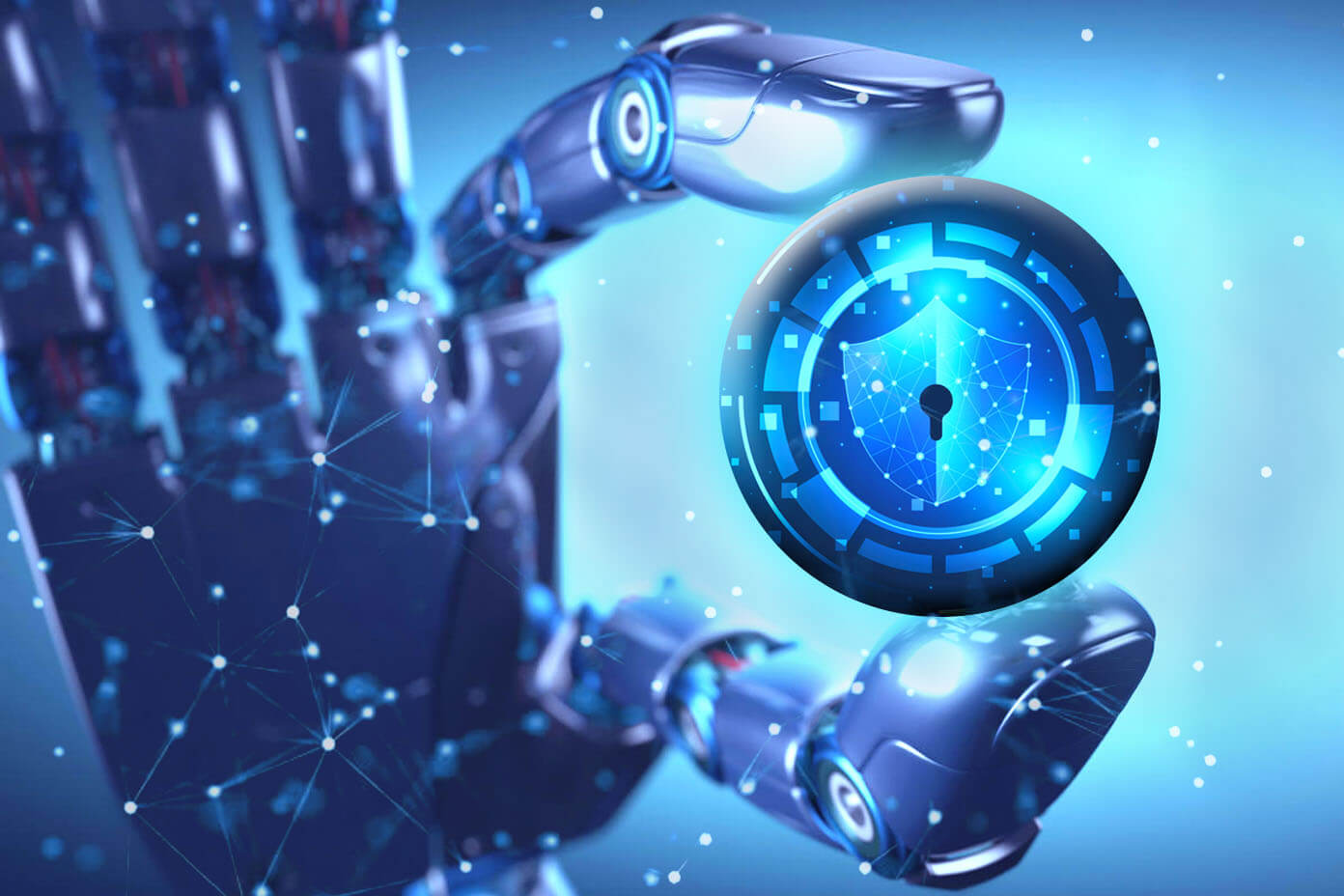Will Cybersecurity Automation Become Indispensable for Tomorrow's Enterprises?
